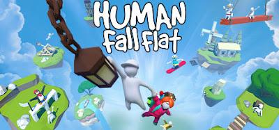 لعبة Human Fall Flat مهكرة مدفوعة, تحميل APK Human Fall Flat, لعبة Human Fall Flat مهكرة جاهزة للاندرويد, Human Fall Flat apk paid