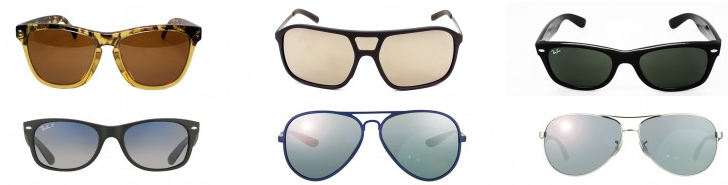 sunglasses-model-terbaru