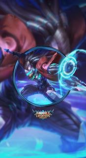 Alpha Ultimate Weapon Heroes Fighter of Skins V3