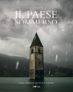 lembergh-pircher-curon-il-paese-sommerso