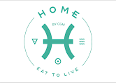 Home Eat To Live, Click pic for more info!