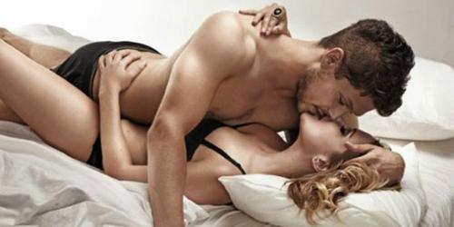 5 tempat yang perlu dihindari saat berhubungan seks