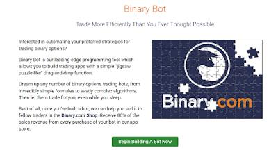 https://bot.binary.com/