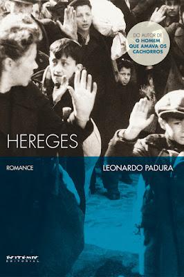 Literatura hispano-americana contemporânea