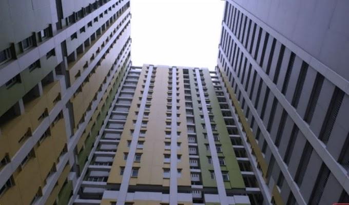 Koordinasi dengan BNPB, Kementerian PUPR Siapkan Rusun Pasar Rumput untuk Pasien Covid-19 di Jakarta