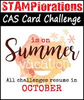 https://stamplorations.blogspot.com/2019/07/summer-cas-card-challenge.html