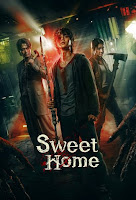 Sweet Home Season 1 Full Hindi Dubbed Watch Online Movies & Free Download