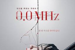 Download Film 0.0 MHz (2019) Full Movie