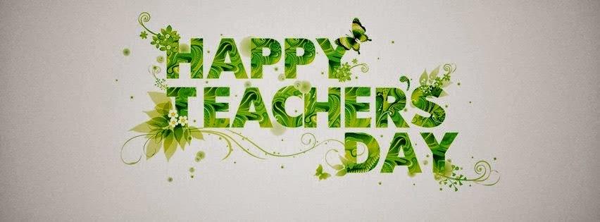 Ảnh bìa Facebook chào mừng ngày nhà giáo Việt Nam 20-11