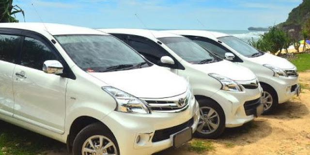 Disinilah Sewa Mobil Harian, Mingguan, Bulanan Aceh No. 1