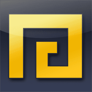 NCH MixPad v7.05 Full version