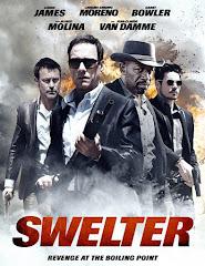 Swelter (Desierto rojo) (2014)