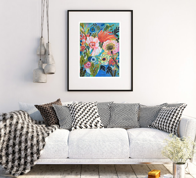 https://www.etsy.com/listing/490278739/bohemian-abstract-landscape-flowers?ref=shop_home_active_1