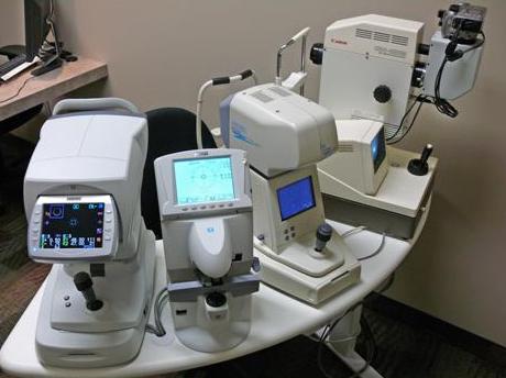Pemeriksaan Optik Automatik