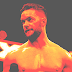 Finn Bálor - NXT