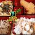 Marugame Udon Kuliner Mie Udon Khas Jepang yang Enak dan Murah di Resinda Mall Karawang