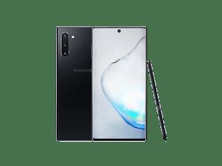 Cara Mengatasi Wireless Charging Samsung Galaxy Note 10 Tidak Berfungsi