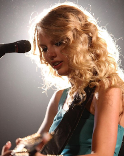 Most Inspiartional story for powerful Mindest & Biography of Taylor pic