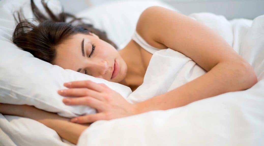 Tudur dengan teratur