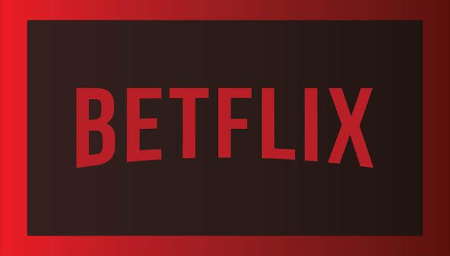 Descargar Betflix apk 2020 Netflix Gratis para Android: Instala esta gloriosa app y disfruta de muchos films y series de tv, las últimas películas estrenadas. Igualmente, no nos olvidemos que la podremos instalar en smartphones tabletas, cajas Android.