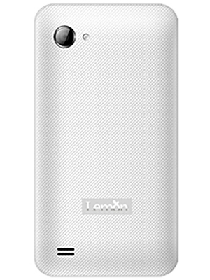 wiki tech: Lemon P7 Price In India   Dual SIM Android Smartphone