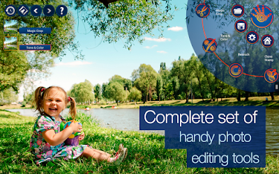 Handy Photo 1.1.8 APK Android