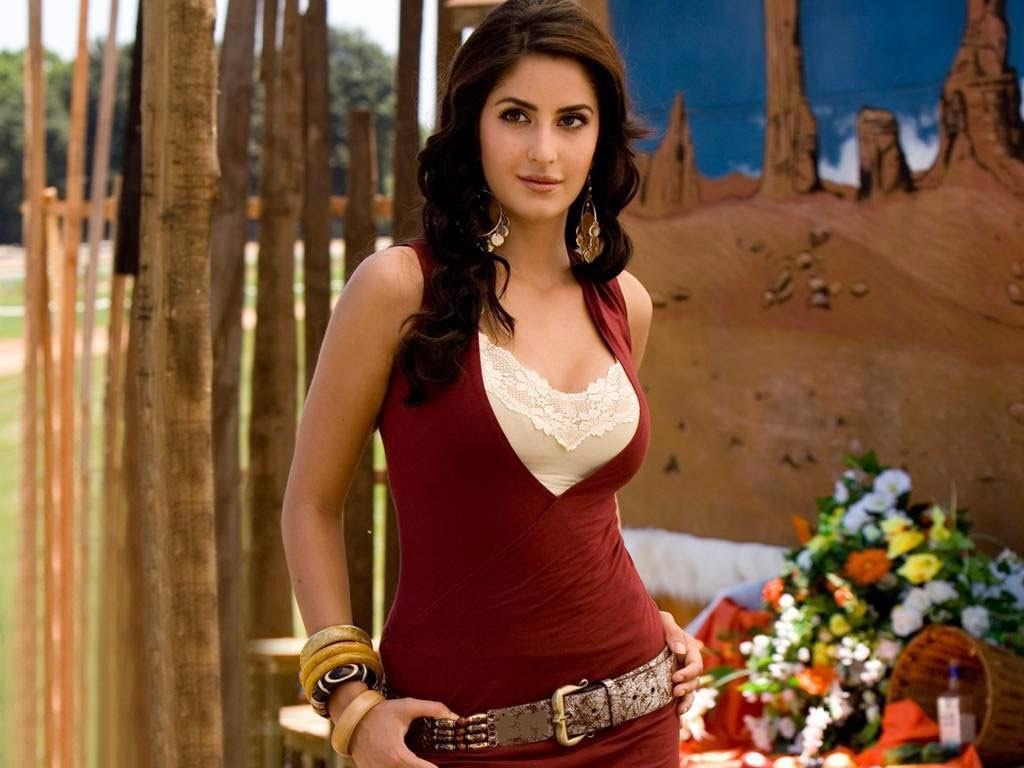 Katrina Kaif Sex Video Hd Video