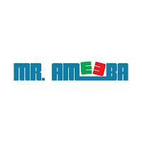 www.mrameeba.com