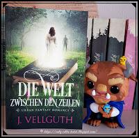 https://ruby-celtic-testet.blogspot.com/2019/12/die-welt-zwischen-den-zeilen-von-j.-vellguth.html