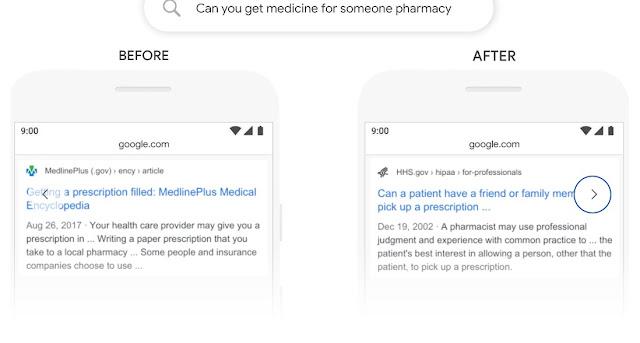 bert-google-conseguir-medicinas-para-alguien-farmacia