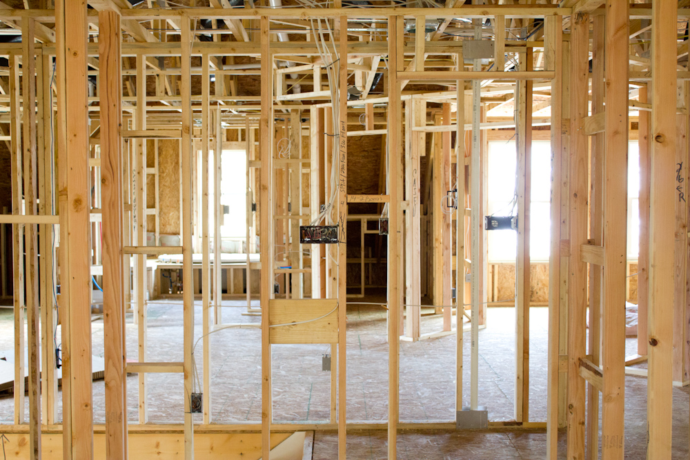 wiring a bonus room wiring diagrams control Rough Wiring a Room wiring a bonus room wiring diagram data oreo basic outlet wiring 172 waverly back from the