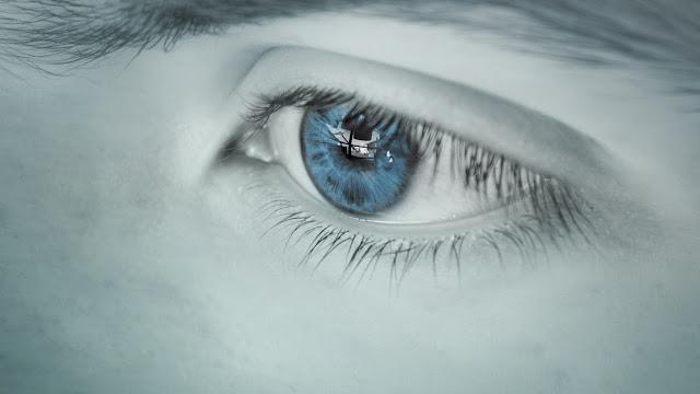 Melhora cosmovisão ou visão de mundo