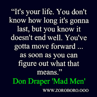 Don Draper Quotes 'Mad Men'. Inspirational Quotes on Life, Respect & Belief. Jon Hamm Short Word Lines.don draper Jon Hamm quotes reddit,don draper quotes nostalgia,don draper quotes make it simple but significant,don draper season 1 quotes,don draper cool,roger sterling quotes,don draper wife,don draper meme,mad men season 1,mad men season 8,mad men season 7 episode 14,mad men don draper,mad men rotten tomatoes,mad men season 2,images pictures.zoroboro.photos,joan from mad men,how many seasons in mad men,mad men season 8,draper daniels,mad.men season 7 episode 14,mad men trailer season 1,mad men don draper,mad men rotten tomatoes,watch mad men tv series online free,download mad men season 7,mad men season 1,the pitch (tv series),the pitch tv series,mad men season 1 episode 1,mad men season 1 episode 13,mad tv complete series download,mad men amazon prime,mad men season 1 episode 2,mad men season 1 episode 3,why was mad men cancelled,should i watch mad men,mad men vs suits,tom and lorenzo mad style season 2,mad men season 1 review,what year is mad men's first season set in,mad men behind the scenes,mad men betty draper,how does mad men end,why is mad men so good,mad men vs the good wife,mad men seasons ranked,is mad men on netflix,summary of the mad,mad men episode summary,mad men season 8,draper daniels,mad.men season 7 episode 14,mad men trailer season 1,mad men don draper,mad men rotten tomatoes,watch mad men tv series online free,download mad men season 7,mad men season 1,the pitch (tv series),the pitch tv series,mad men season 1 episode 1,mad men season 1 episode 13,mad tv complete series download,mad men amazon prime,mad men season 1 episode 2,mad men season 1 episode 3,why was mad men cancelled,should i watch mad men,mad men vs suits,tom and lorenzo mad style season 2,mad men season 1 review,what year is mad men's first season set in,mad men behind the scenes,mad men betty draper,how does mad men end,why is mad men so good,mad men vs the good wife,mad men sea