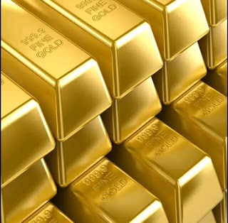 Gold Silver Live Price In India.