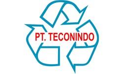 Lowongan Kerja PT Teconindo, lowongan Kerja kaltim Juli Agustus September Oktober Nopember Desember 2019 Januari Februari 2020