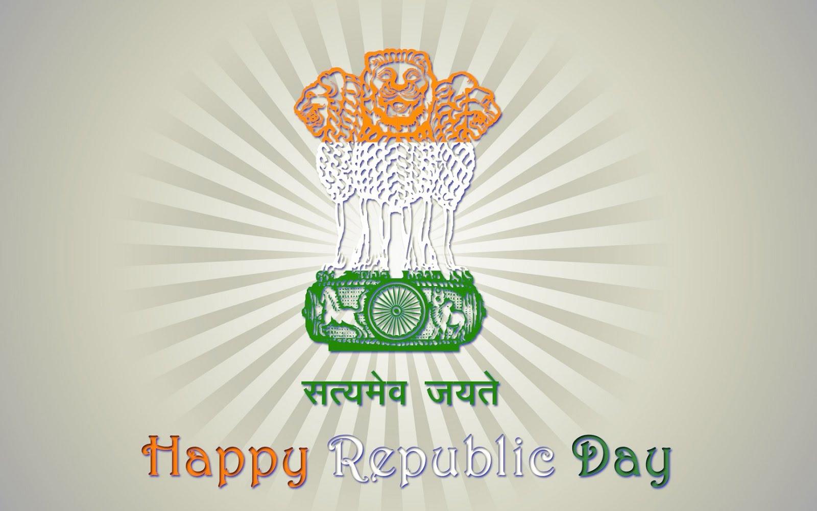 Happy Republic Day poems Hindi | English | Republic Day ...
