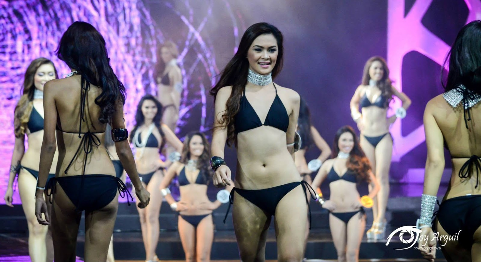 Mine very miss bikini philippines 2008 recommend you
