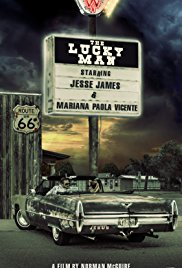 Watch The Lucky Man Online Free 2018 Putlocker