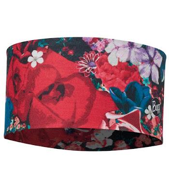 bandeau casquette calotte festival