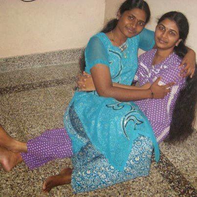 Tamil xxx image