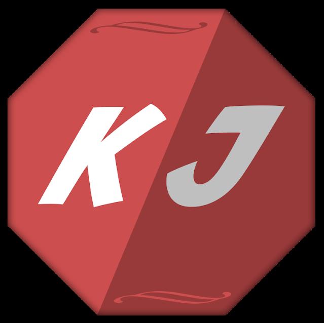 Laporan Jasa Kode Jarwo Changelog