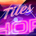 Tiles Hop: EDM Rush! MOD (Unlimited) APK Download