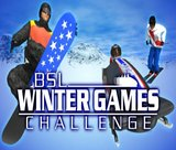 bsl-winter-games-challenge