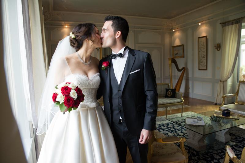 mariage épinal