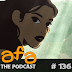 The AFA Podcast 136: Animation First and Animation Festivals