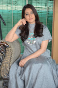 Rashi Khanna at Supreme interview-thumbnail-11