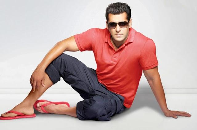 Salman Khan awesome Cute HD Wallpapers