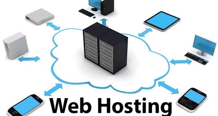 Pengertian Hosting dan Fungsi hosting Untuk Situs Web di Internet