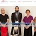 BEST GOOGLE ADS SERVICES | SCOTTISH KILT SHOP