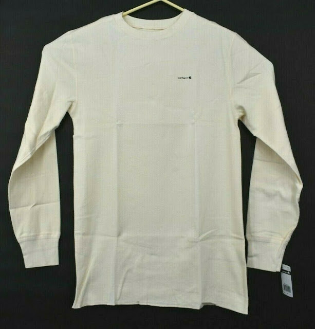 https://www.ebay.com/itm/New-Carhartt-Heavyweight-Cotton-Thermal-Long-Sleeve-Crew-Neck-Layer-Shirt-K228/283720684370?hash=item420f121352:m:mLcK__QI1UW72jrbbKeKTQw